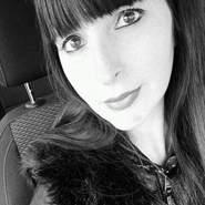brigitteamour00's profile photo