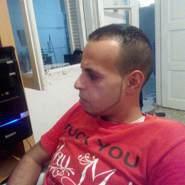 hassenc27's profile photo