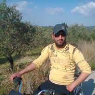 vjjgh387's profile photo