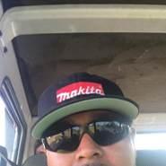 josel10416's Waplog image'