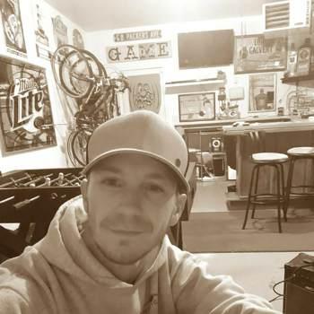 mikel12617_South Dakota_Single_Male