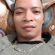 linhh719's profile photo