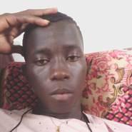 daozie's profile photo