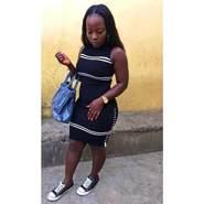 user_vc7650's profile photo