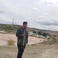 raza_saab512's profile photo