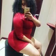 queene29's profile photo