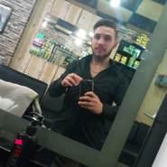 jamalh9's profile photo