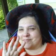marcelaC256's profile photo