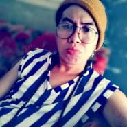 riel238's profile photo