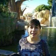 katethomas425's profile photo