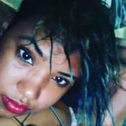 mharia16's profile photo