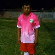 carlosl1306's profile photo