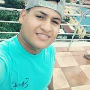 oscarpadilla199515's profile photo