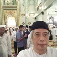 baharu1114's Waplog profile image