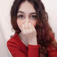 danya387's profile photo