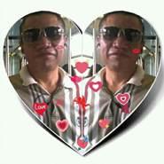 chatoz's Waplog profile image