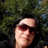 elkev187's profile photo