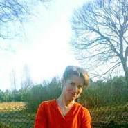 mariolaw6's profile photo