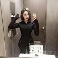 jghf746's profile photo