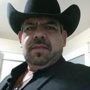 javierd454's profile photo