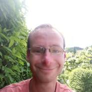 manuelm1145's profile photo