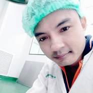 supajits's profile photo