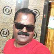selvaraj40's profile photo