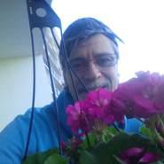 williama697's profile photo