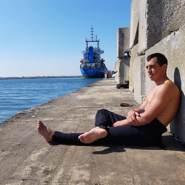 stefanr122's profile photo