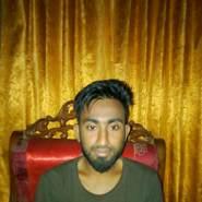 shovonahmedd123's profile photo