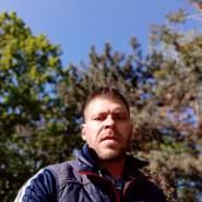 cristianb719's profile photo