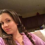 sarah4407's profile photo