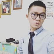 zhiq619's profile photo