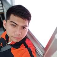 user_npqz67's profile photo