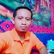 mumar821's profile photo