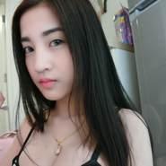 maming231's profile photo