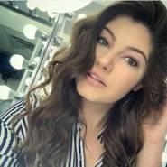 veroniquepichou70's profile photo