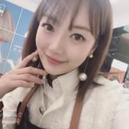 fengyu3's profile photo