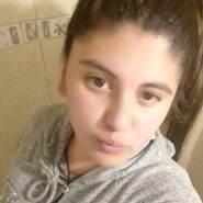 camilac135's profile photo