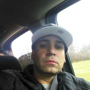 scottnorth800's profile photo