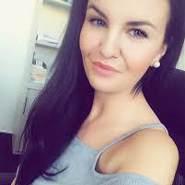 wmylovewa's profile photo