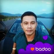 wisitjorarueng's profile photo