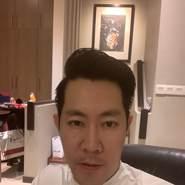max0926's profile photo
