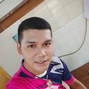 PaPsi2490's profile photo