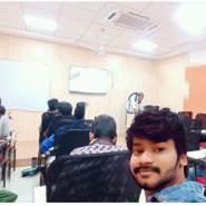 varun9831's profile photo