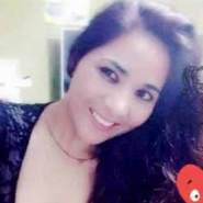 vivianae39's profile photo