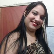 beatrizg155's profile photo