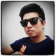 user_xlfu610's profile photo