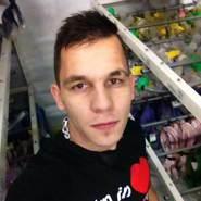 mahsumk52's profile photo