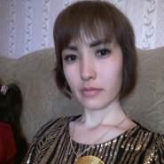 zuli12345's profile photo